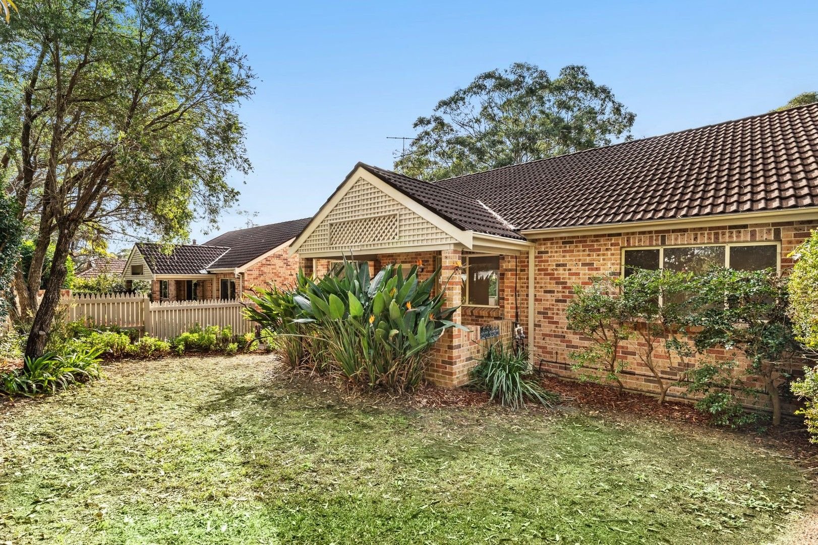 2/41 Finlayson Street, Lane Cove NSW 2066, Image 0