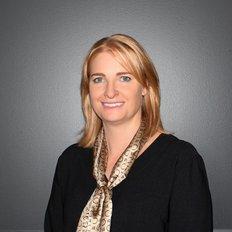 Janelle Hopkins, Property Manager
