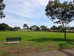 Picture of Burwood Road, Croydon Park NSW 2133