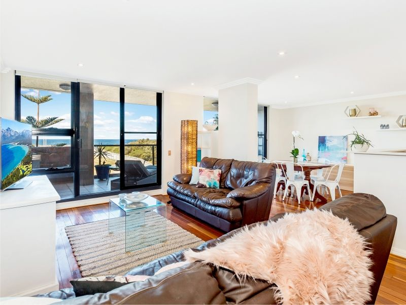 38/4 Bank Street, Wollongong NSW 2500, Image 1