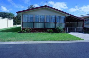 Picture of 71 Acacia Place, Valla Beach NSW 2448