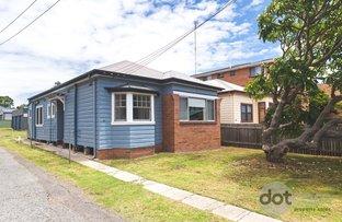 Picture of 60 Station Street, Waratah NSW 2298