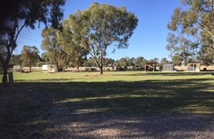 Picture of 340b Murray Valley Highway, Yarrawonga VIC 3730