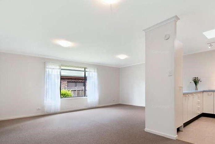 5/66 Reeves Street, Narara NSW 2250, Image 1