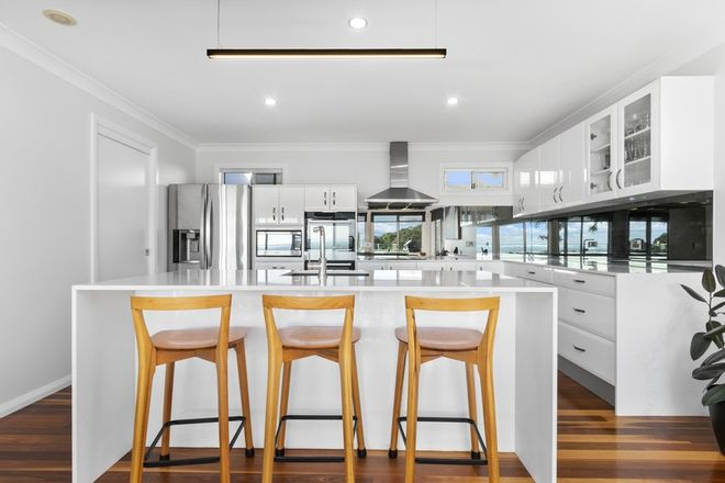 Picture of 344 Pacific Highway, HIGHFIELDS NSW 2289