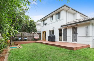 Picture of 41/17 Conie Avenue, Baulkham Hills NSW 2153