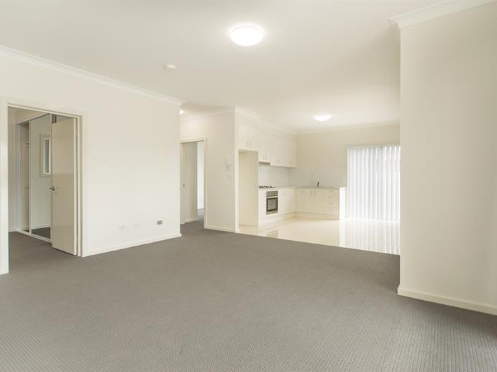 1/125 Lake Entrance Road, Barrack Heights NSW 2528, Image 1