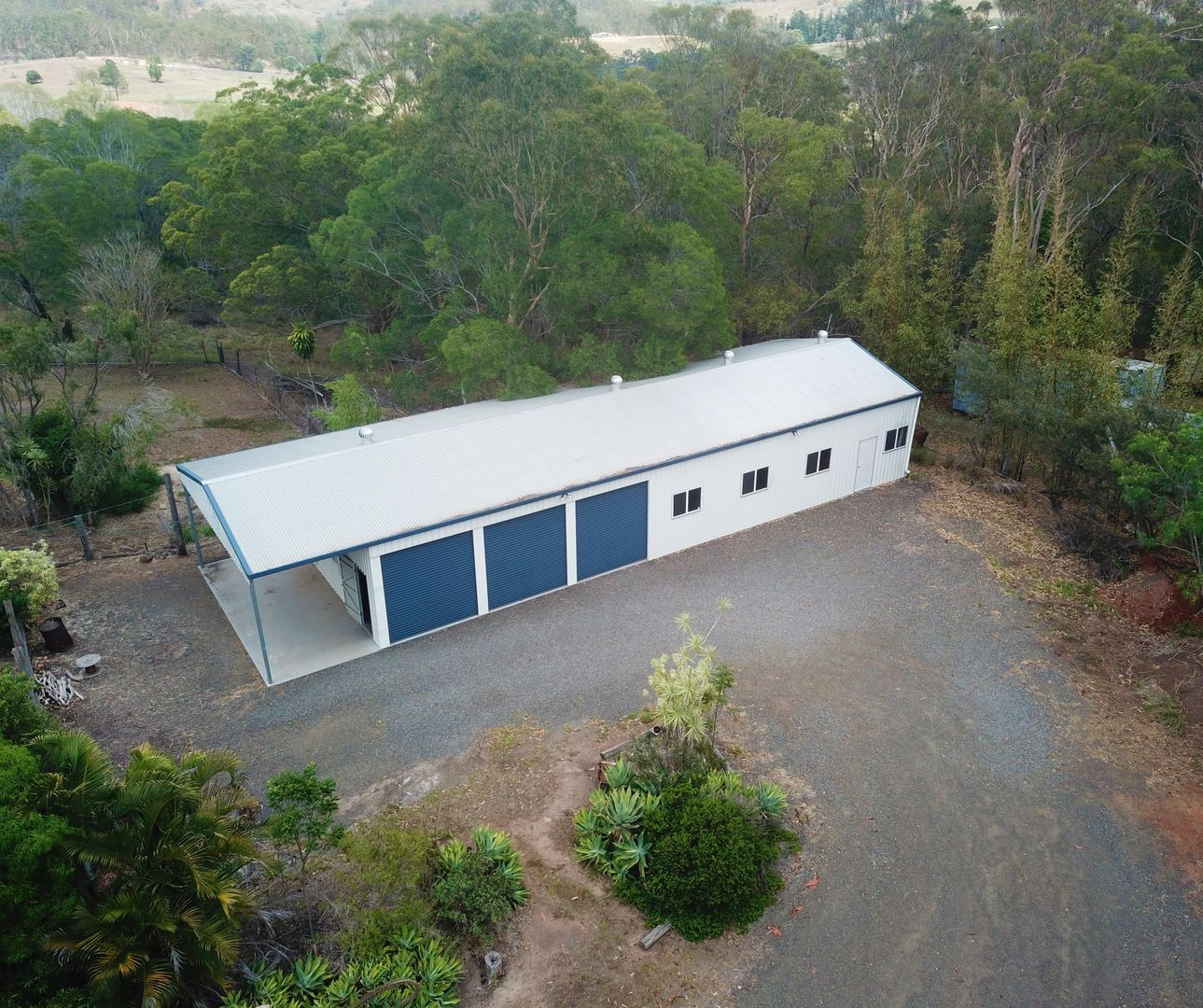 119 Ginns  Road, South Isis QLD 4660, Image 1