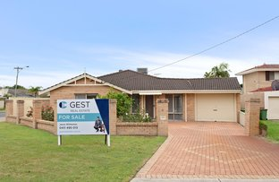 Picture of 41 HALVORSON ROAD, Morley WA 6062