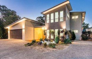 75 Darien Street, Bridgeman Downs QLD 4035