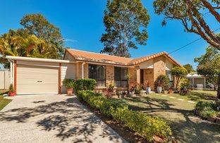 18 Honeysuckle Street, Caboolture QLD 4510