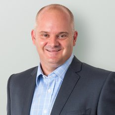 Jason Martin, Sales representative