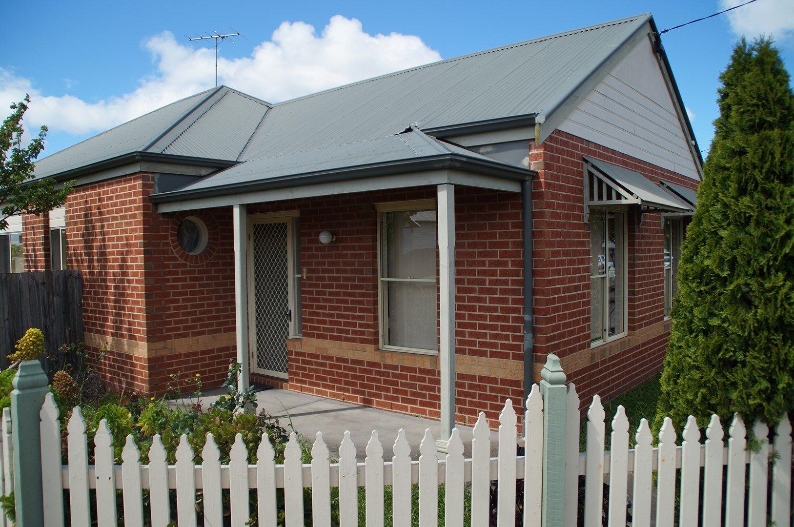 2 Thomas Street, Geelong West VIC 3218, Image 0