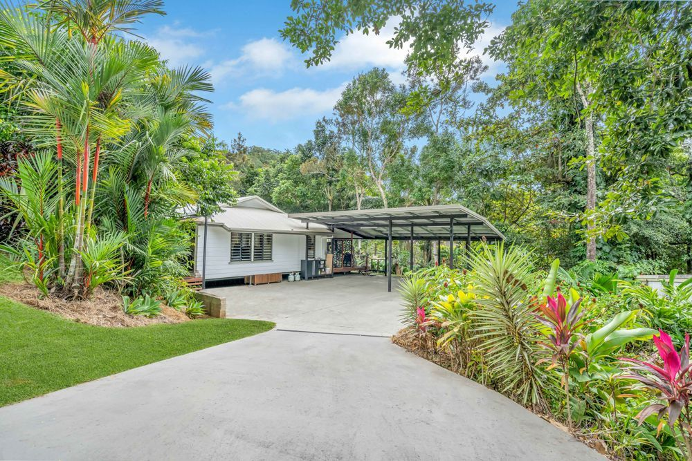 44 Hodel Street, Whitfield QLD 4870, Image 0
