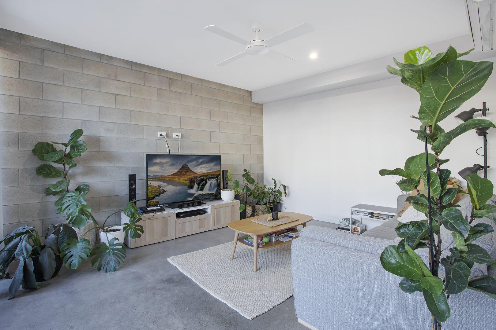 2 Yidney Street, Maroochydore QLD 4558, Image 2