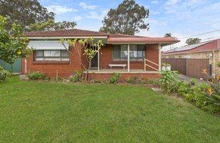 Picture of 49 Dora Street, Blacktown NSW 2148