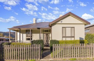 Picture of 1/40 Blair Street, New Norfolk TAS 7140