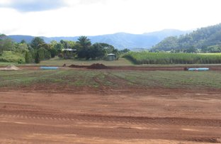 Picture of Lot 3 Road 2, Goldsborough QLD 4865