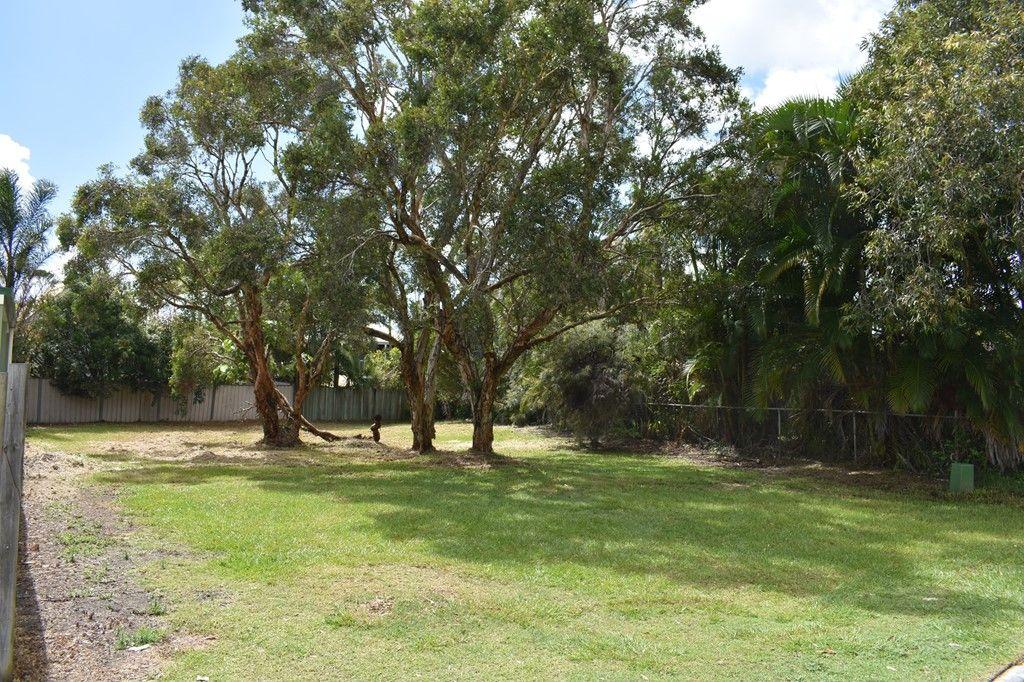 26 Keith Royal Drive, Marcoola QLD 4564, Image 0