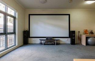 Picture of 112/547 Flinders Lane, Melbourne VIC 3000