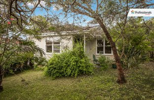 Picture of 2 Varndell Place, Dundas Valley NSW 2117