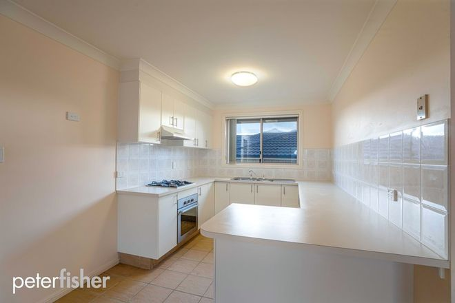 Picture of 17 Greerlyn Way, ORANGE NSW 2800