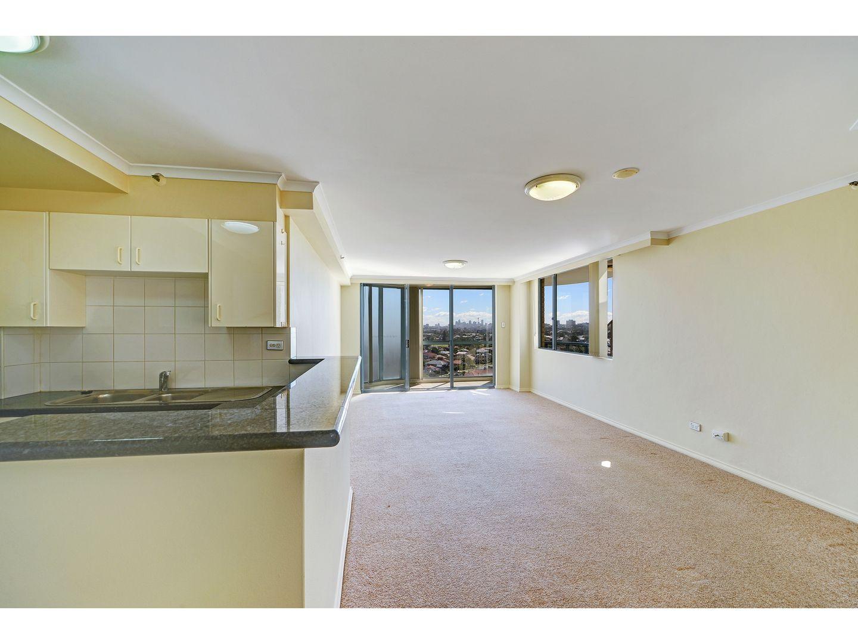 290/116-132 Maroubra Road, Maroubra NSW 2035, Image 2