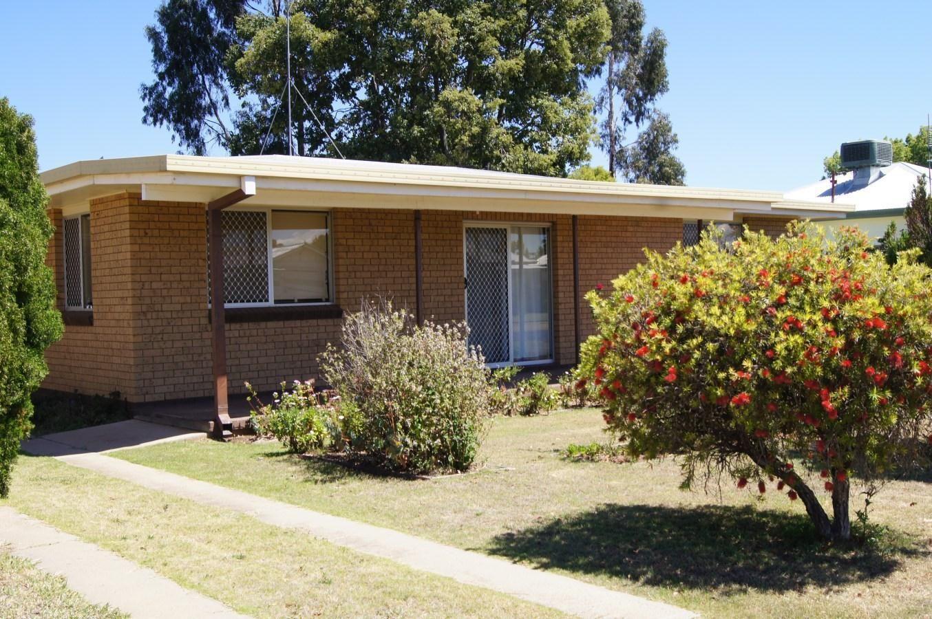 8 Atkins Street, Chinchilla QLD 4413, Image 0