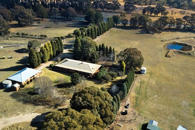 Picture of Lot 243 View Street, LIDSDALE NSW 2790