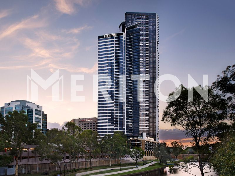330  Church Street, Parramatta NSW 2150, Image 1