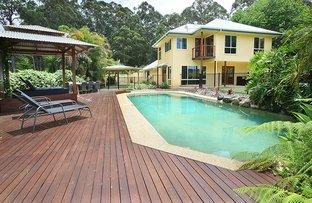 Picture of 2A Herdegen Close, Bonville NSW 2450