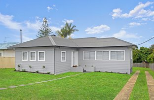 Picture of 170 High Street, Wauchope NSW 2446