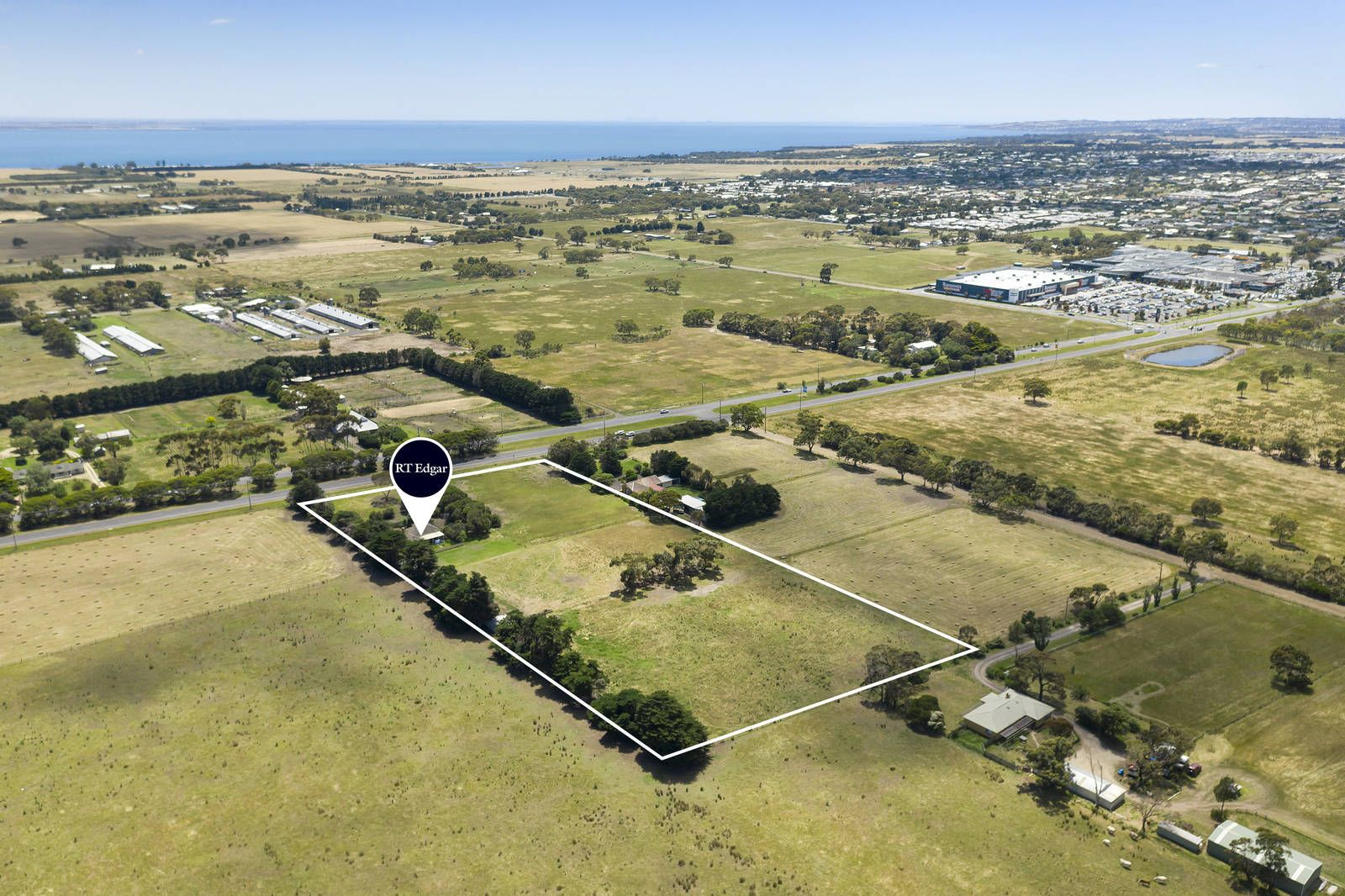 562-570 Bellarine Highway, Moolap VIC 3224, Image 0