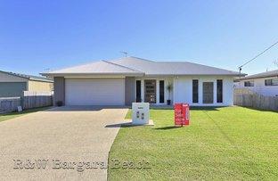 30 Wilfred Street, Bargara QLD 4670
