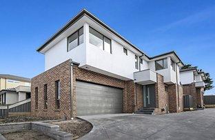 Picture of 1/28 Fairway Court, Bundoora VIC 3083