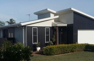 Picture of 6 Ocean View Dr, Woodgate QLD 4660