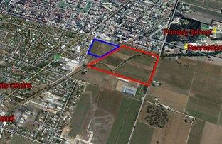 Picture of Lot 752 Menge Road & 11 Petras Street, Tanunda SA 5352