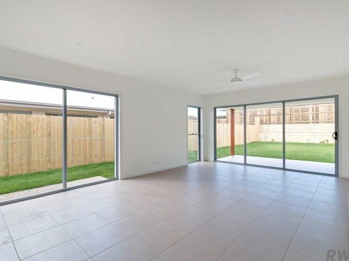 86 Edwardson Drive, Coomera QLD 4209, Image 1