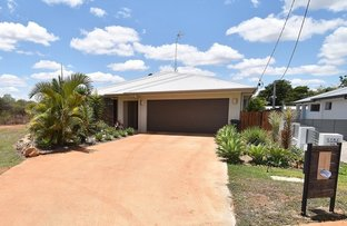 Picture of 1 Morris Street, Toll QLD 4820