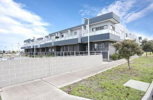 6/53 Saxony Drive, Epping VIC 3076