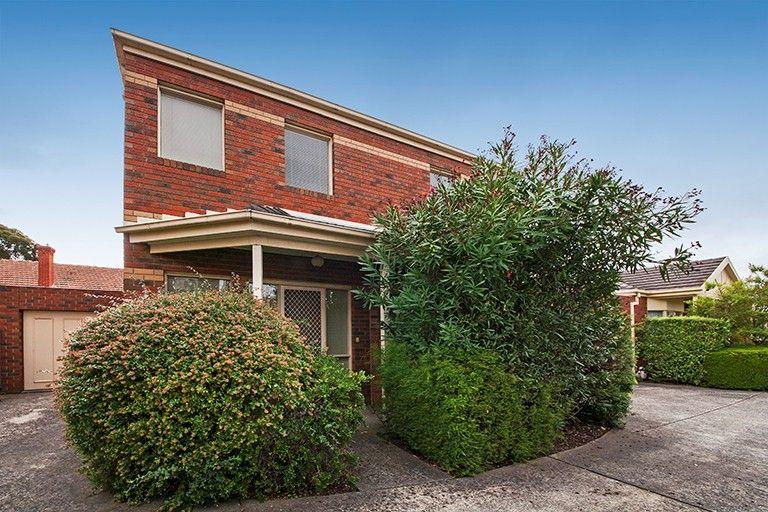 3/32 Hobart  Road, Murrumbeena VIC 3163, Image 0