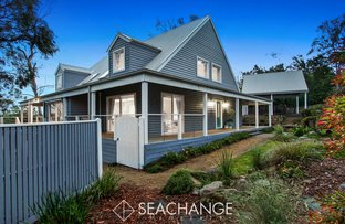 30 - 32 Station Street, Mount Eliza VIC 3930