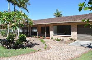 63 Shores Dr, Yamba NSW 2464
