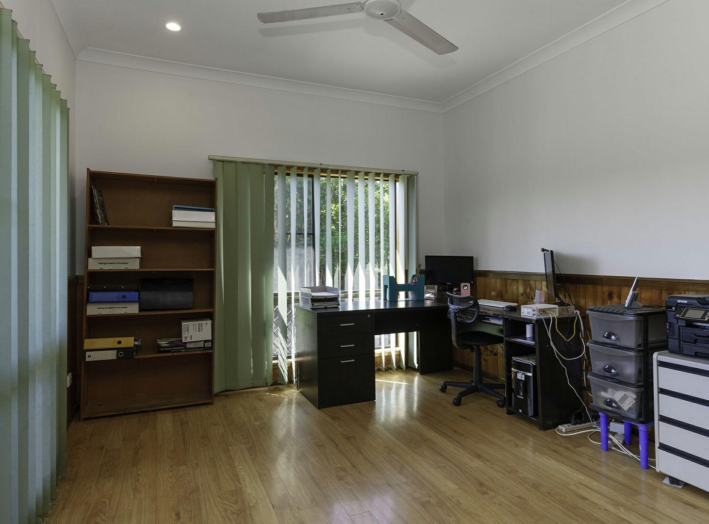 1a Coral Sea Drive, Mossman QLD 4873, Image 2