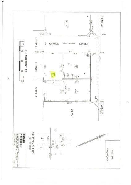 Lot 12 Cyprus Street, Maitland SA 5573, Image 1
