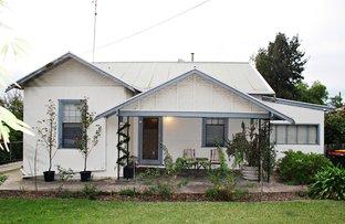 33 Livingston, Naracoorte SA 5271