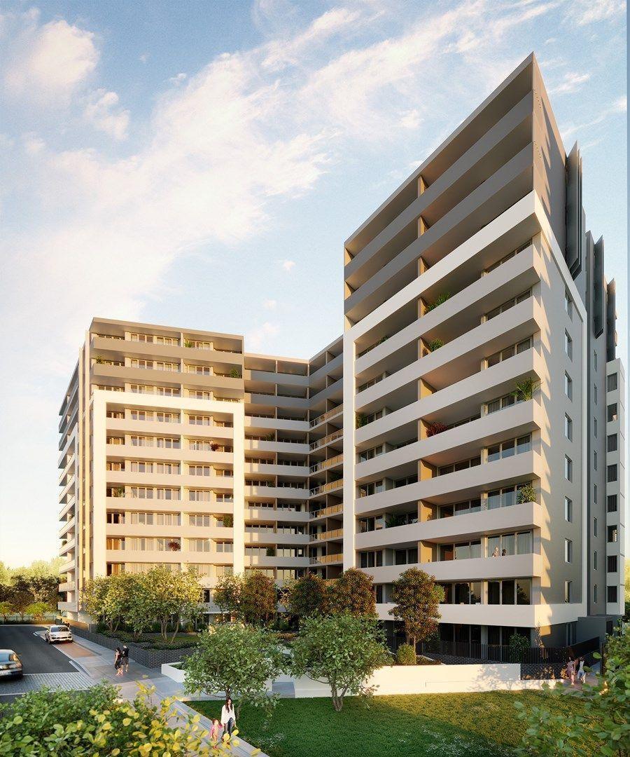 20-22 Dressler Court, Holroyd NSW 2142, Image 1