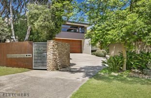 Picture of 40 Dunham Street, Rye VIC 3941