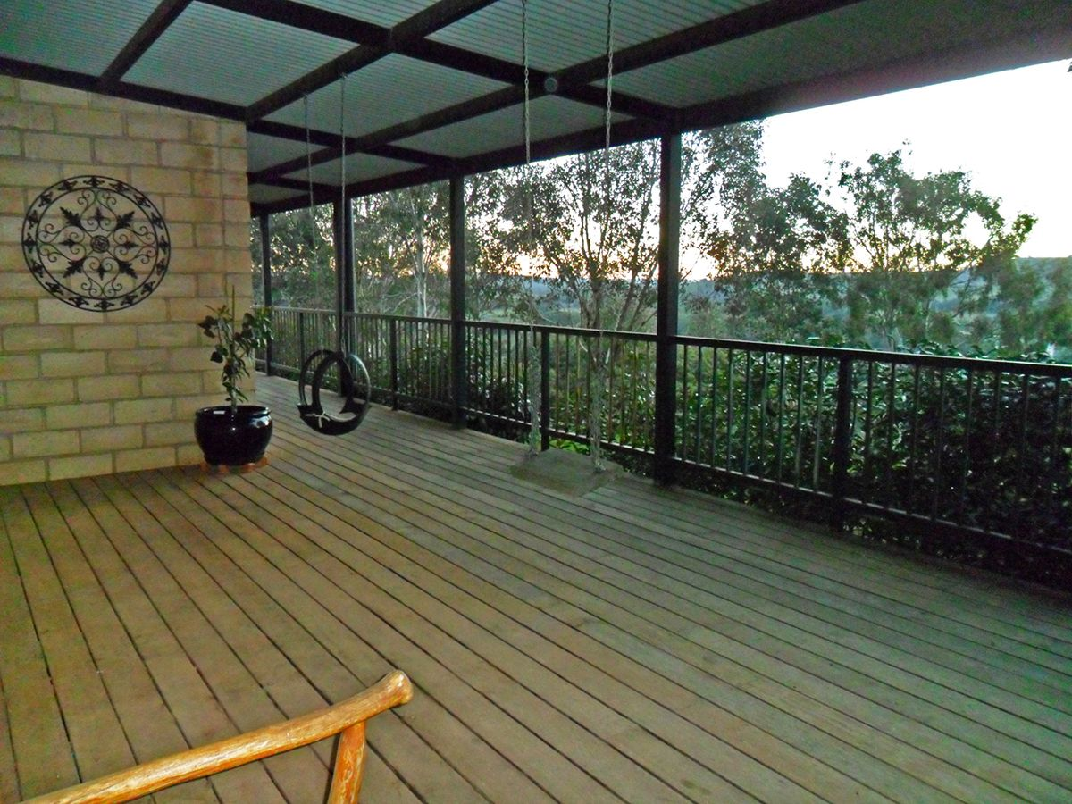65 Middle Street, Gundagai NSW 2722, Image 1