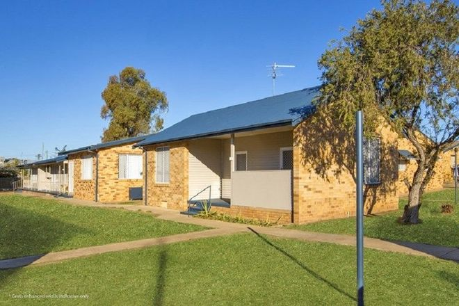 Picture of 6 Bent Street, TAMWORTH NSW 2340